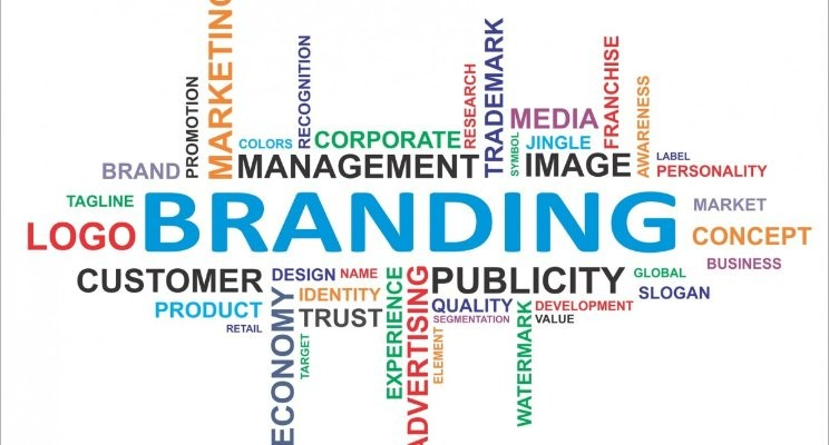 Hire a branding specialist like a pro