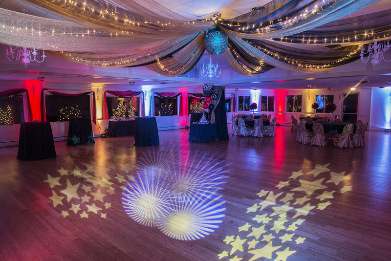 Tips to find the best party venue