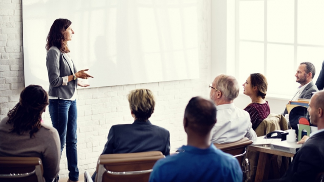 Things to understand during ISO training