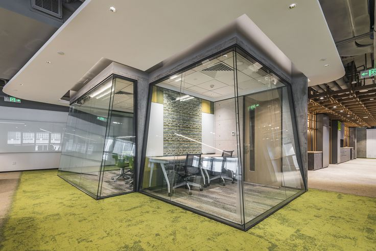 Some Amazing Facts about Drywall Partitions