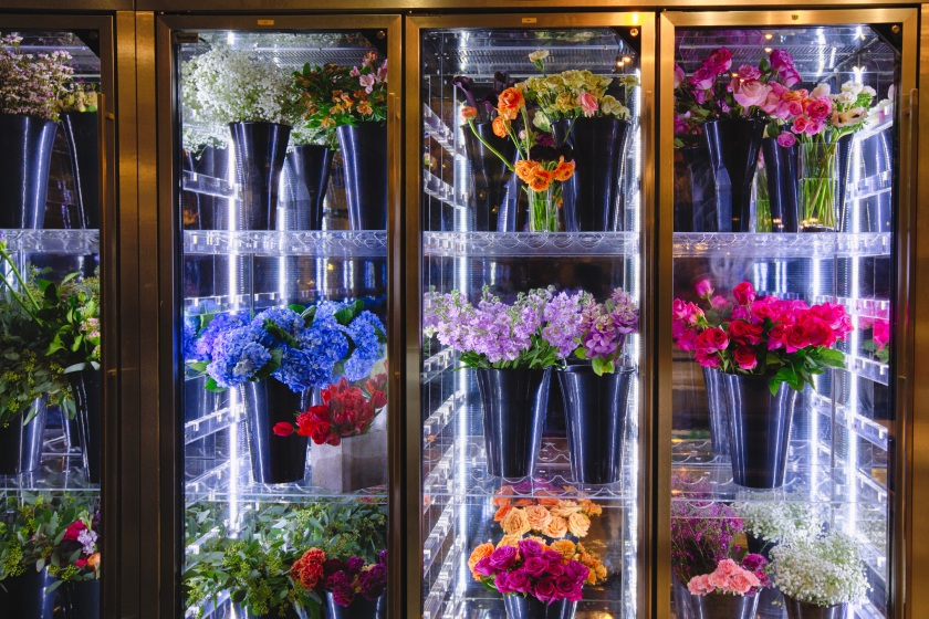 Online flowers shops – the one step shop for your flower needs
