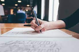 Why to hire a will writing company?